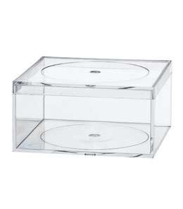 Clear Plastic Boxes, Plastic Packaging Containers, Beanie Displays, Bean Bag Holders