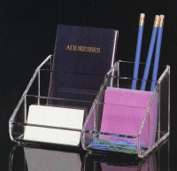 Clear Acrylic Office and giftware Products